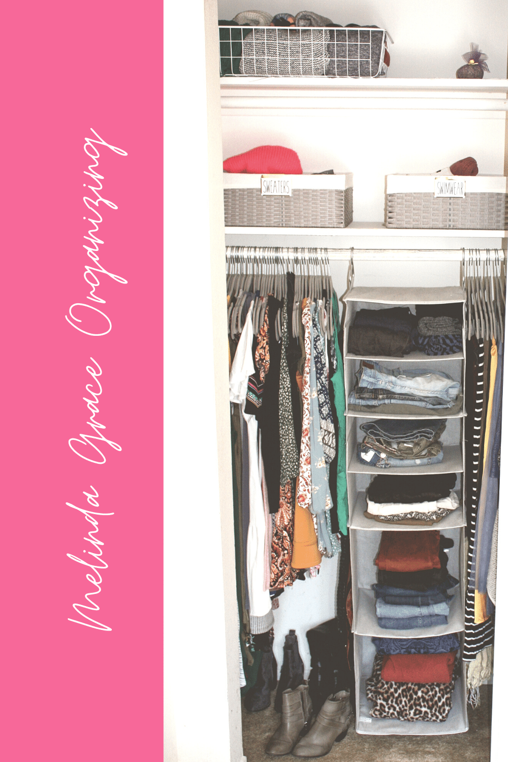 small_closet_organization_hanging storage