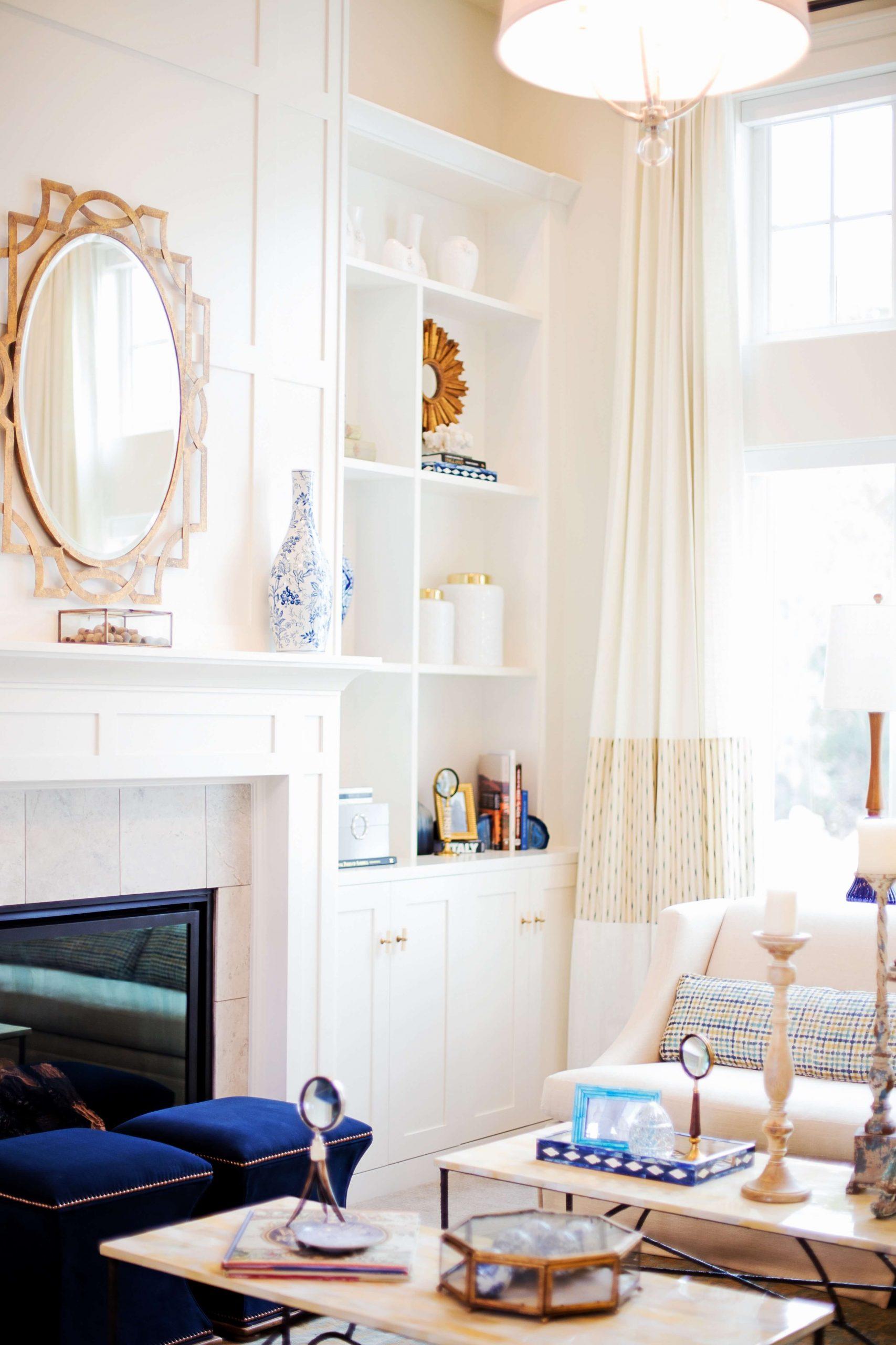 living-room-home-organization